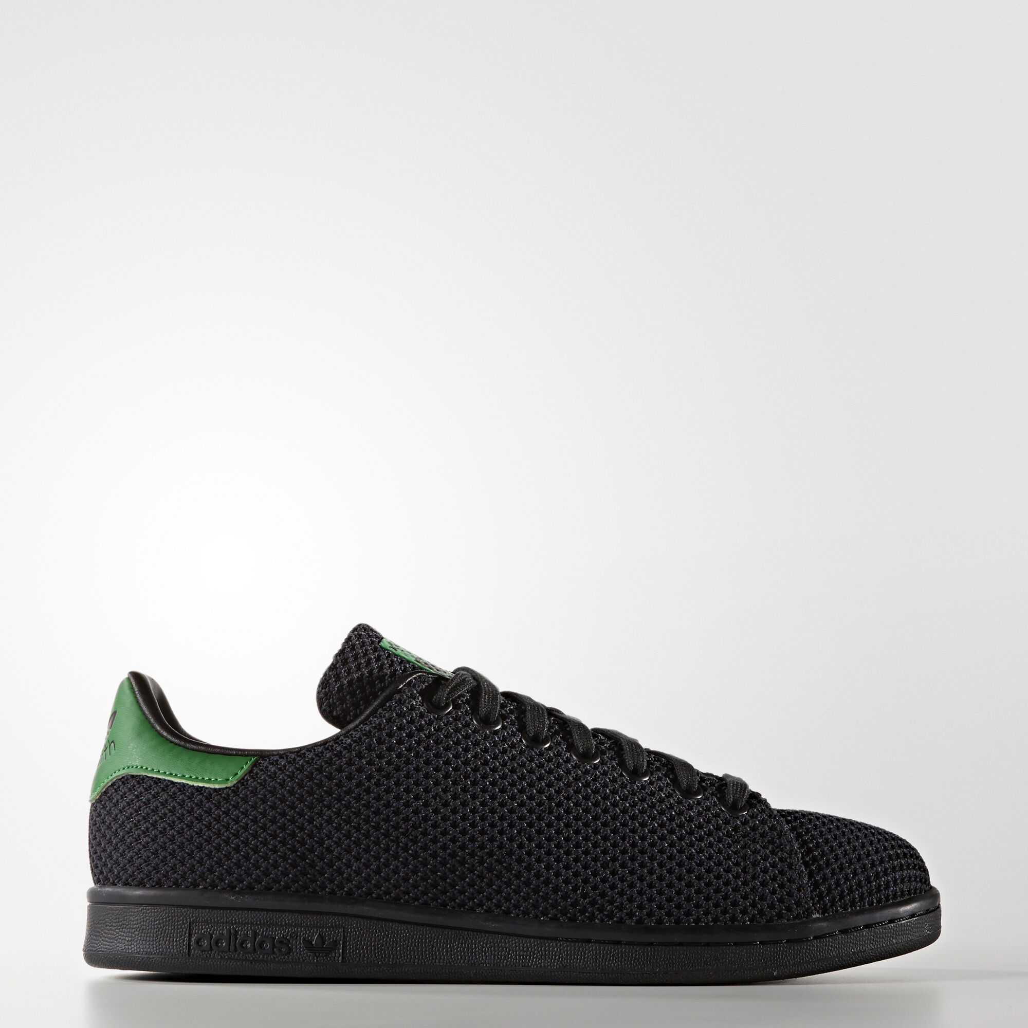 adidas stan smith 2.0 dames schoenen