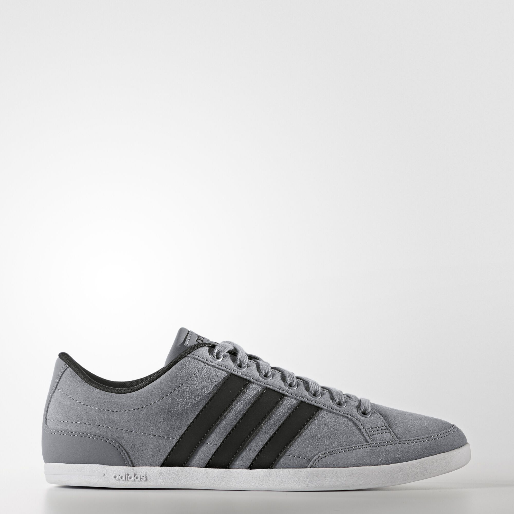 adidas neo chaussures