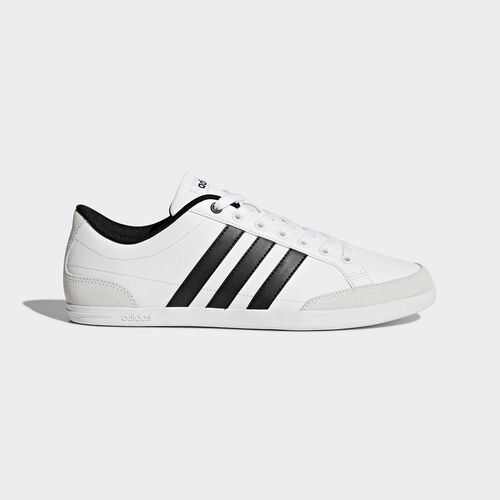 adidas - Caflaire sko Footwear White/Core Black BB9705