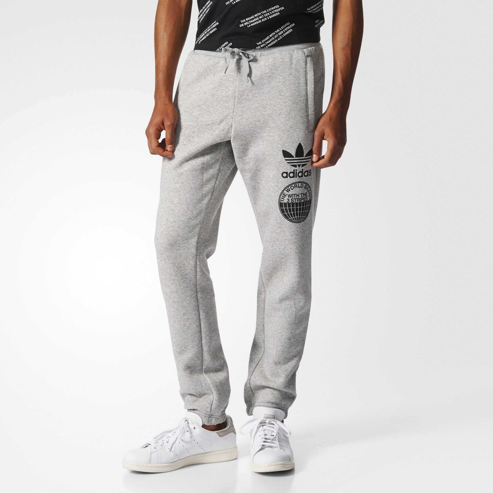 designer outlet gray sambas l7ca  adidas