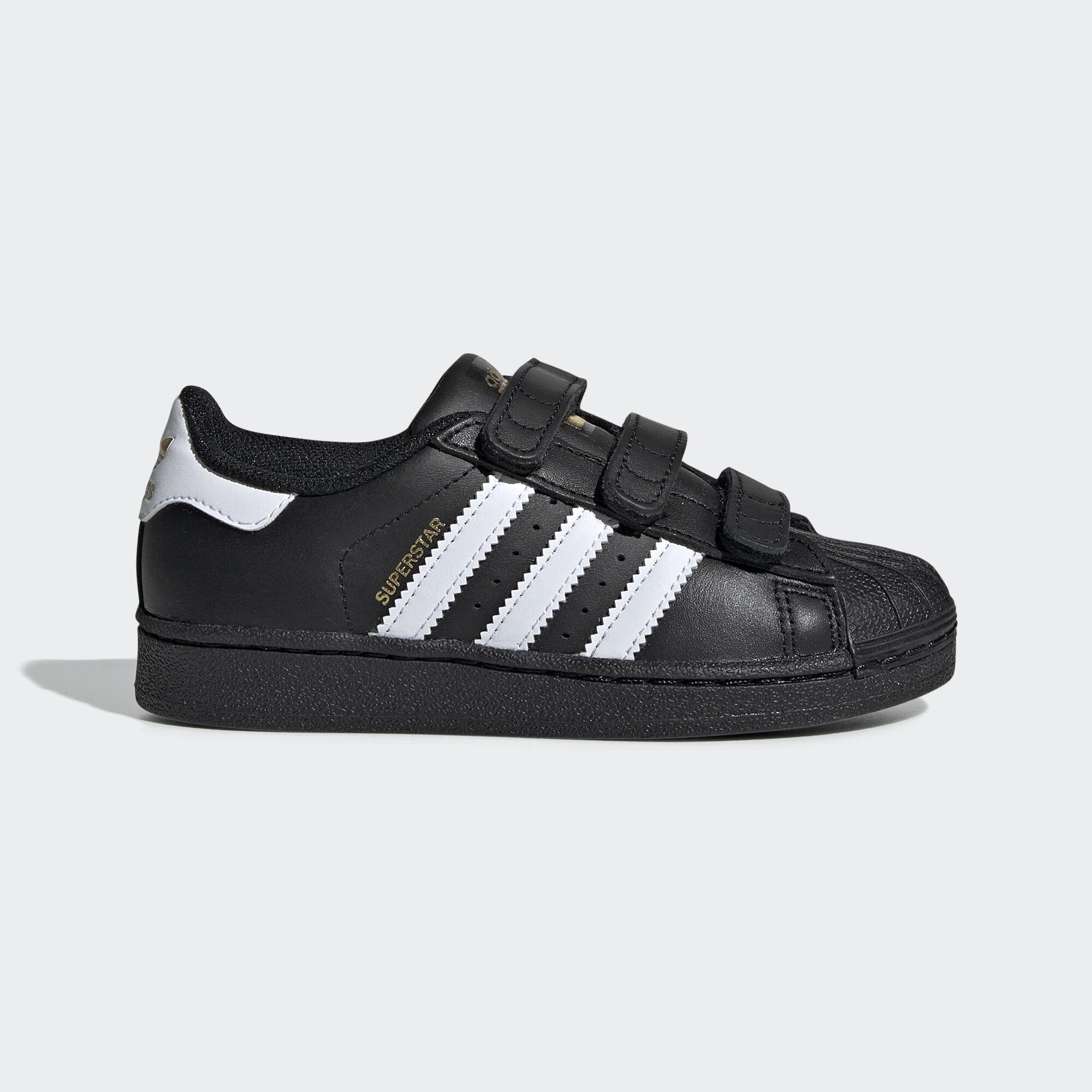 Adidas Superstar Kardborre