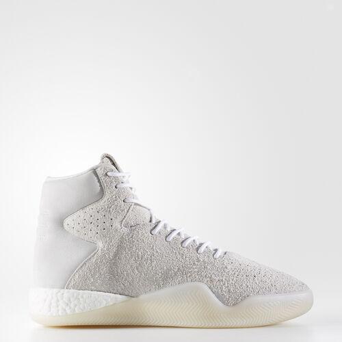 adidas - Tubular Instinct Boost Schoenen Vintage White/Core Black/Footwear White BB8947