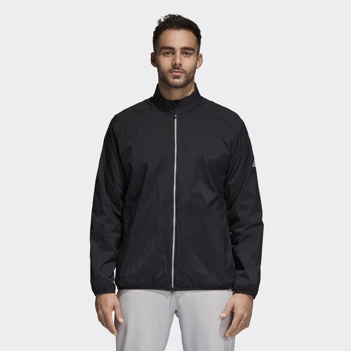 adidas - Prime Insulated Jacket Black BC6785