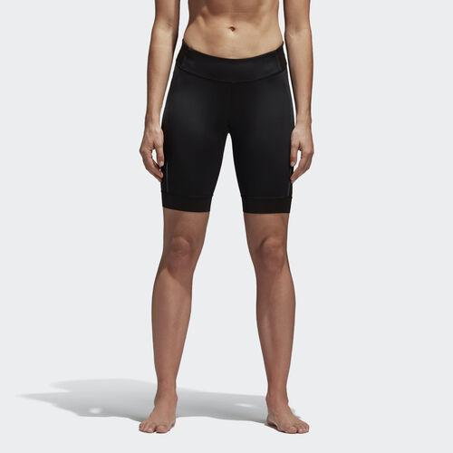 adidas - rad.hose Race Shorts Black AZ9201