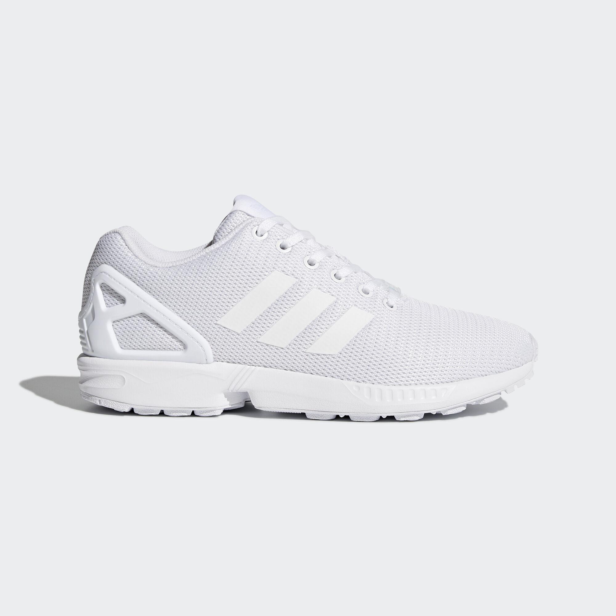Adidas Scarpe Running Opinioni
