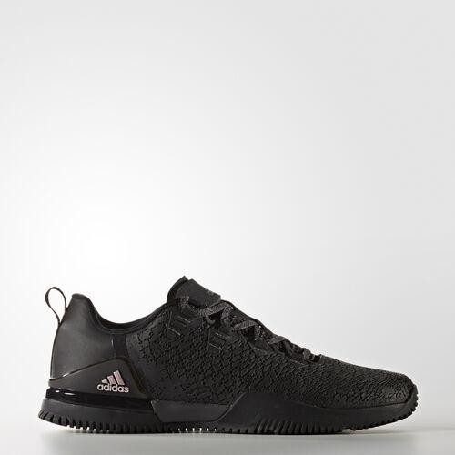 adidas - CrazyPower Trainer Shoes Utility Black/Vapour Grey Metallic/Core Black BA9870