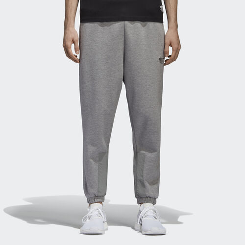 adidas - NMD Sweat Pants Core Heather CE1593