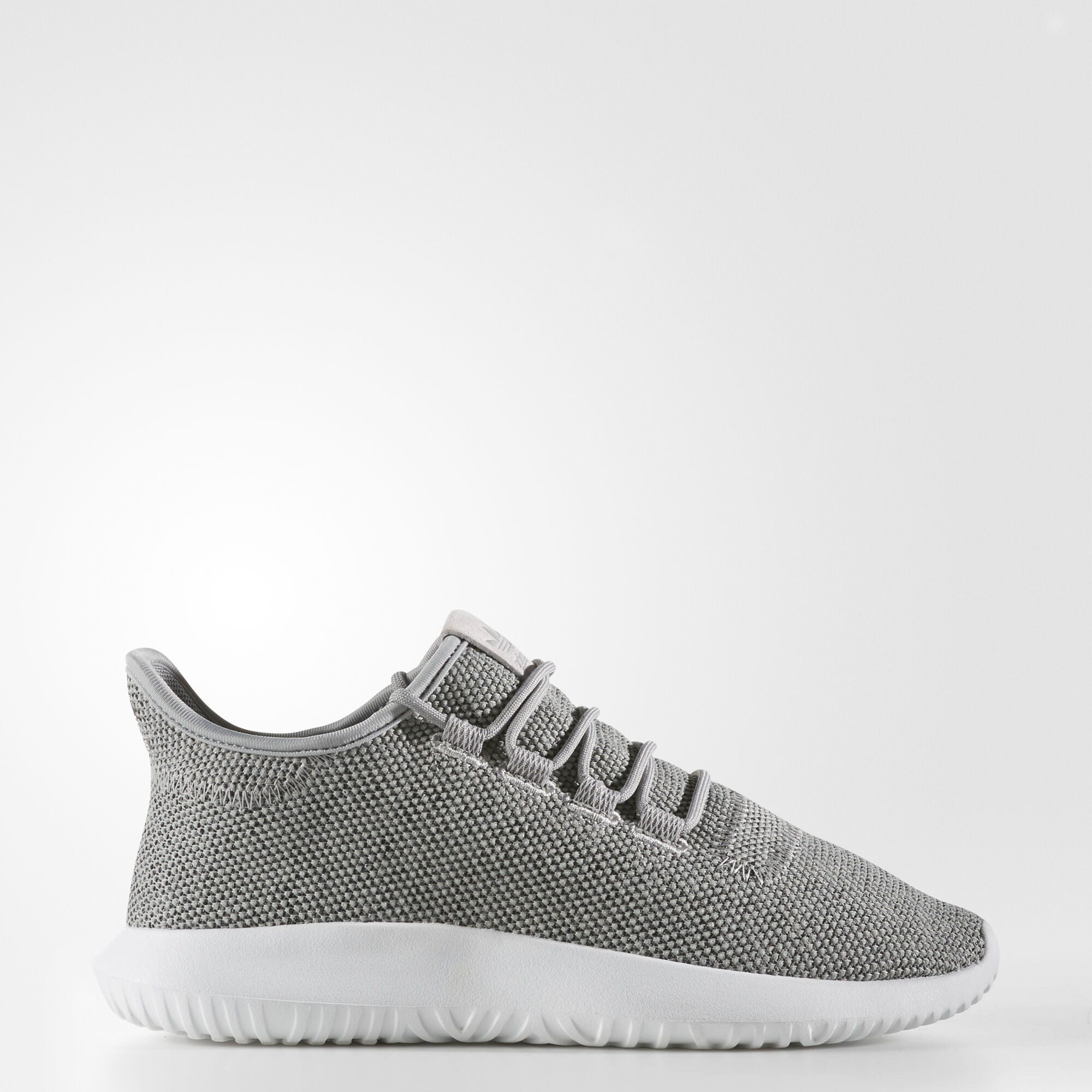 Adidas Tubular Grey Heather