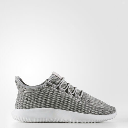 adidas - Tubular Shadow Shoes Medium Grey Heather Solid Grey/Granite/Footwear White BB8870