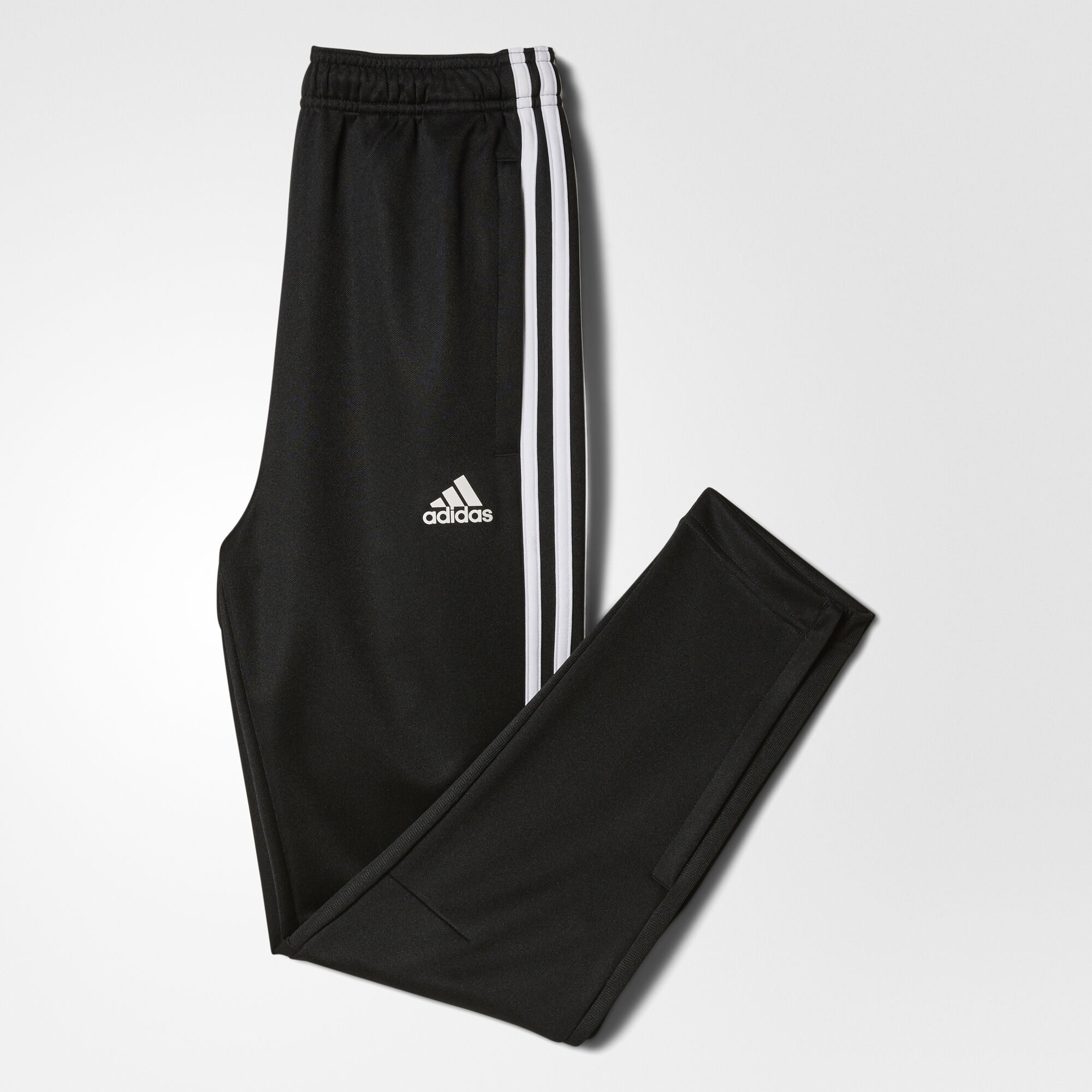 adidas survetement bebe