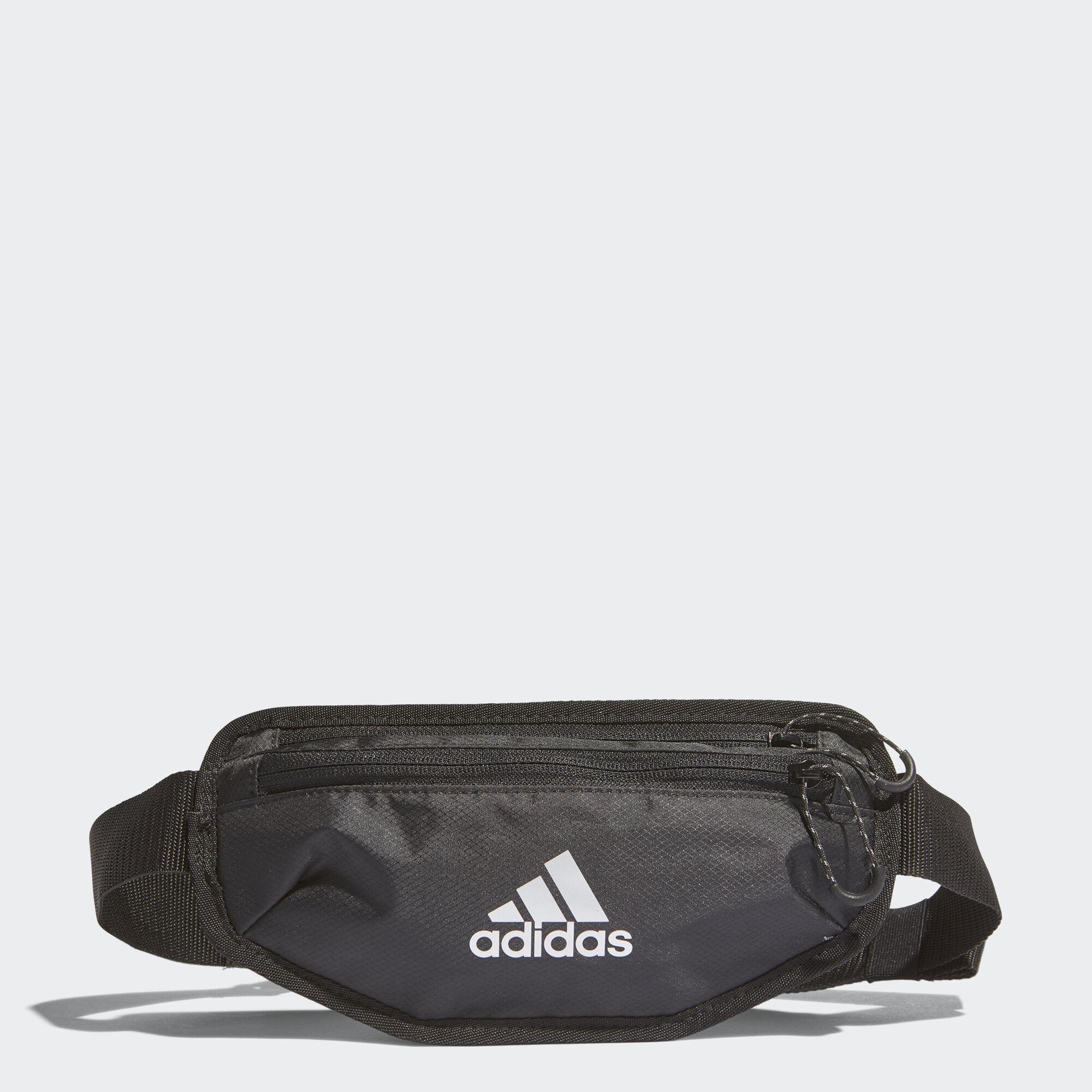 a958d1d115 Buy belt bag adidas   OFF54% Discounted