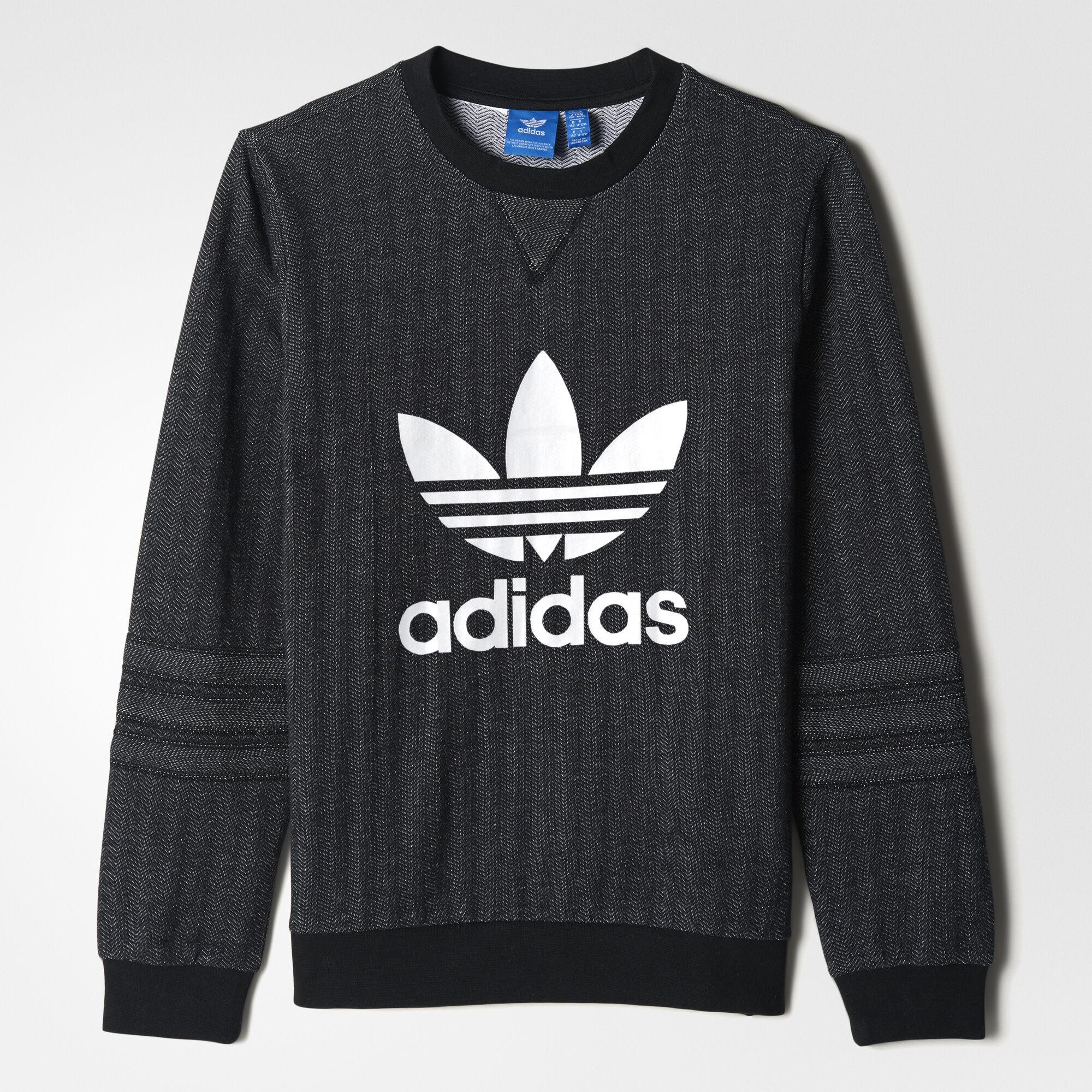 Джемпер Adidas Originals Доставка