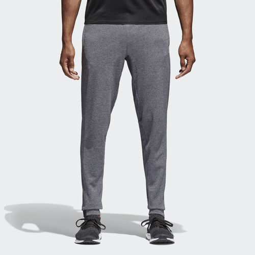 adidas - Ultra Energy Broek Black/Grey BQ9397