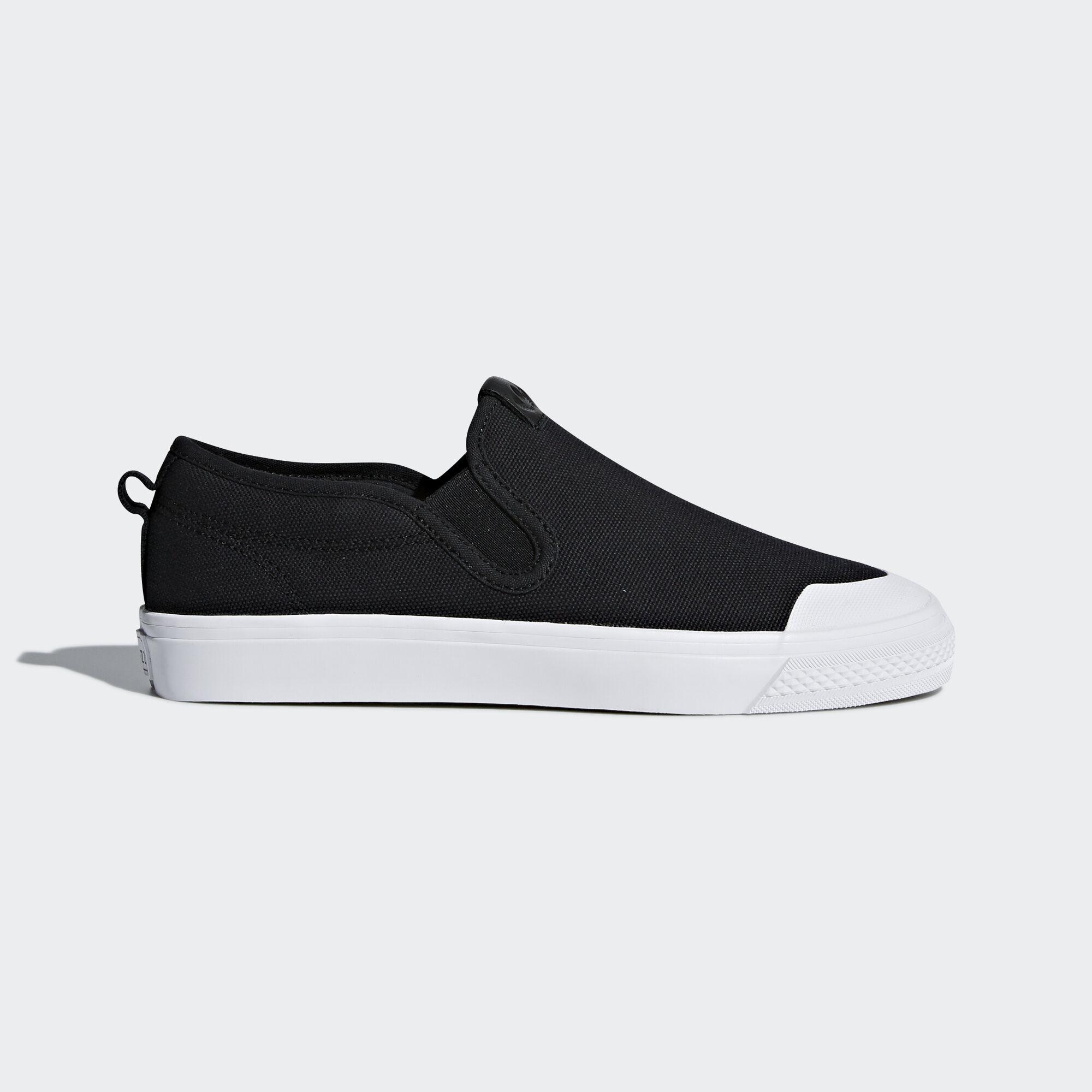 Adidas BB6242 Women Stella McCartney Pureboost TR shoes white black ... 7ea4c2ed2