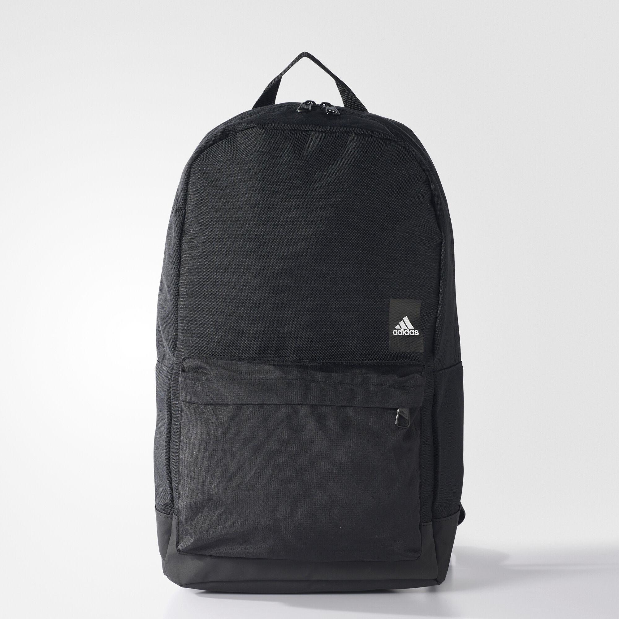 adidas rucksack damen schwarz