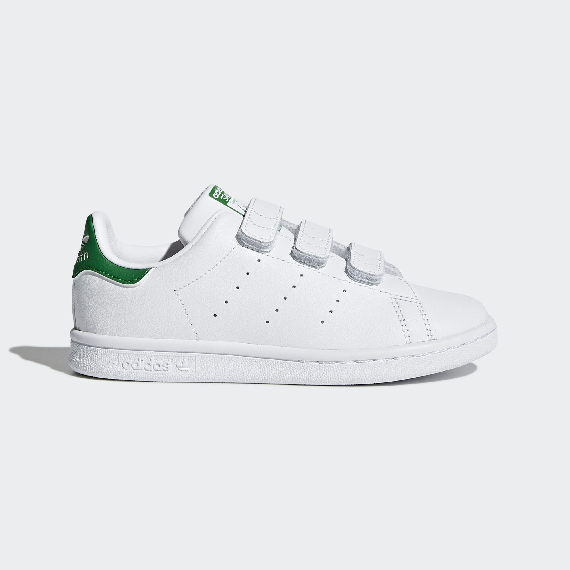 chaussures stan smith blanc adidas adidas france. Black Bedroom Furniture Sets. Home Design Ideas