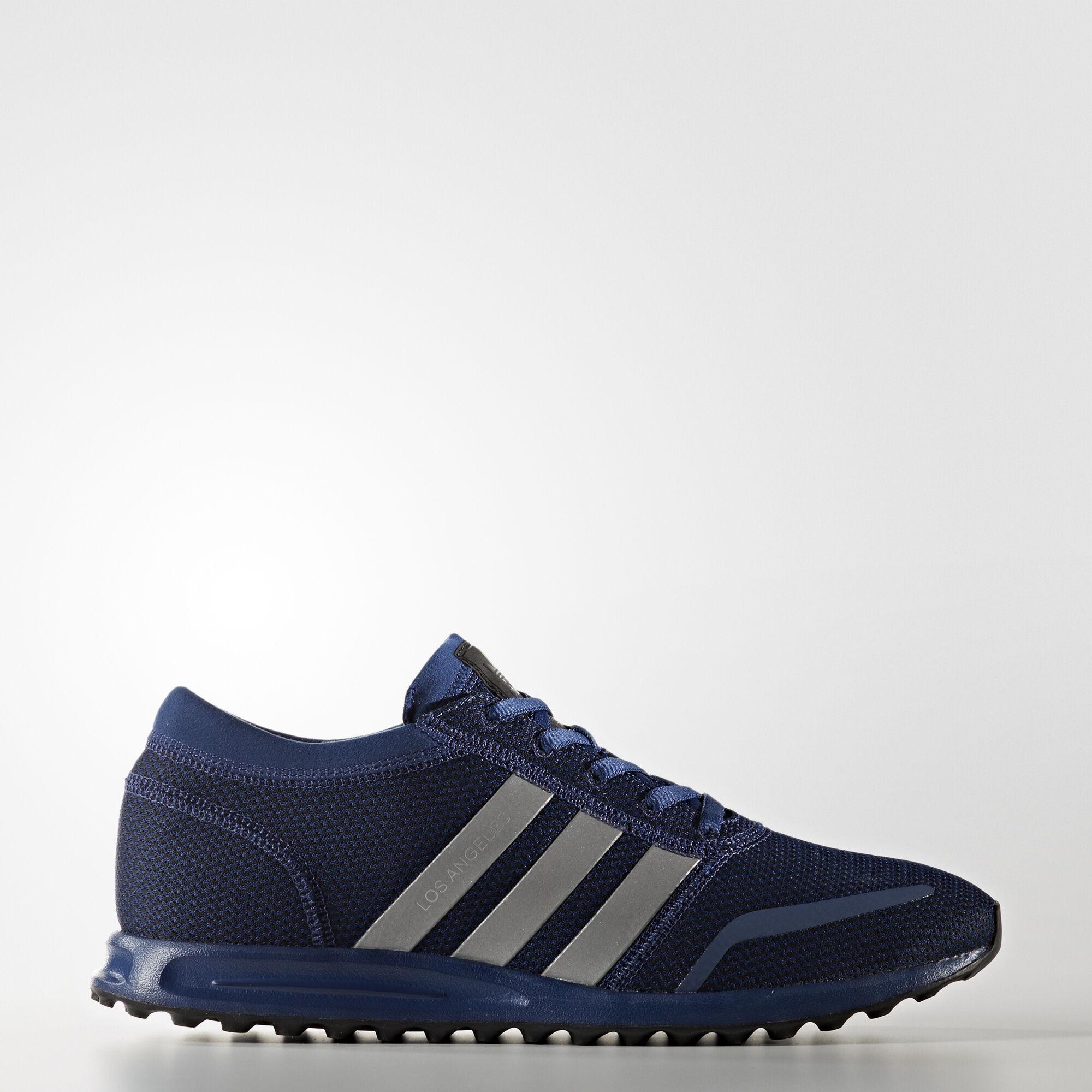 Adidas Los Angeles Woman