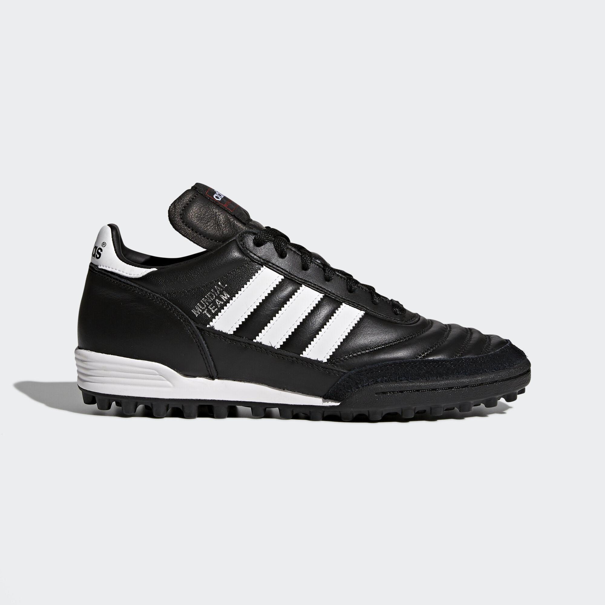 acheter Adidas Ace 16.2
