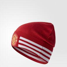 Cappello Adidas Rosa