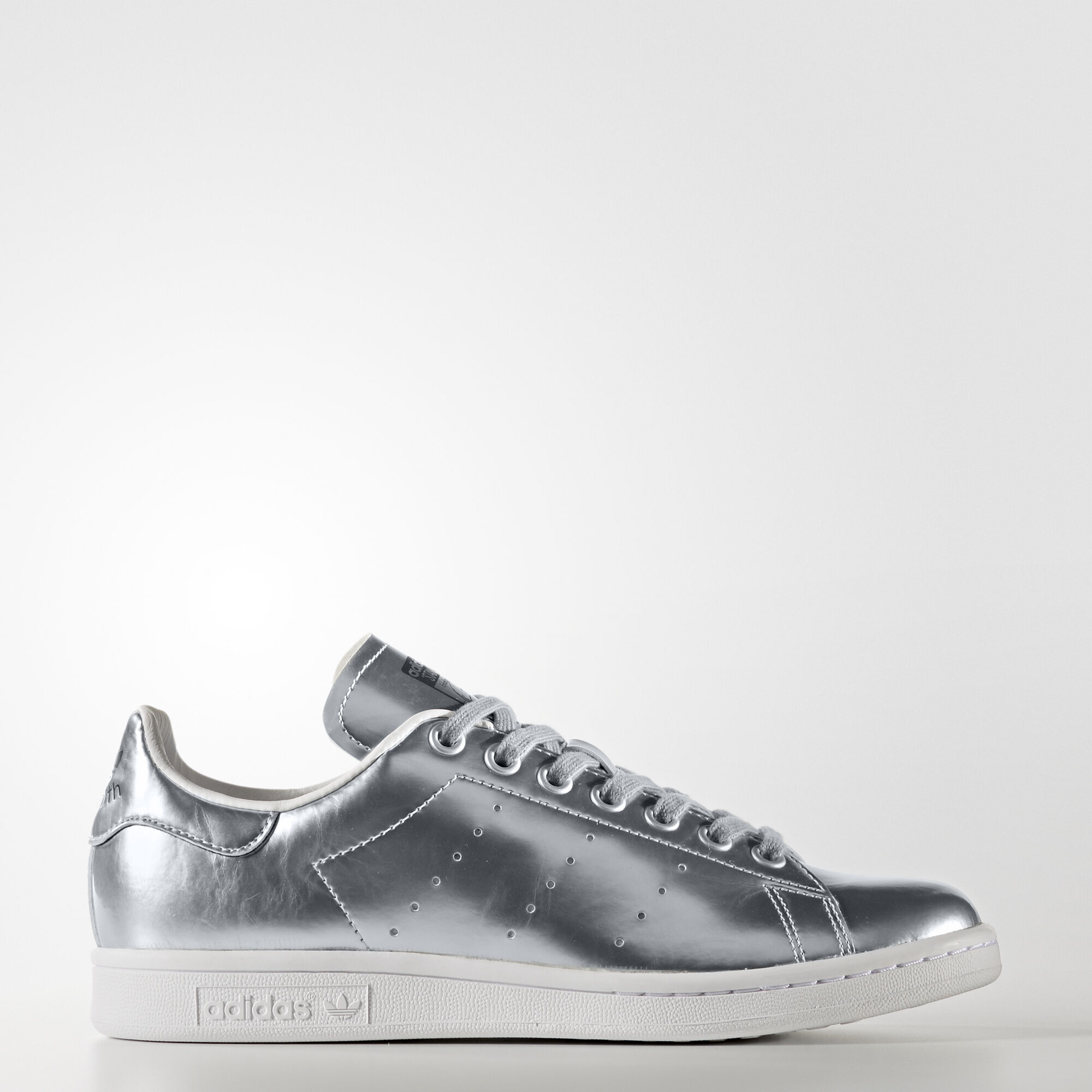 chaussure stan smith. Black Bedroom Furniture Sets. Home Design Ideas