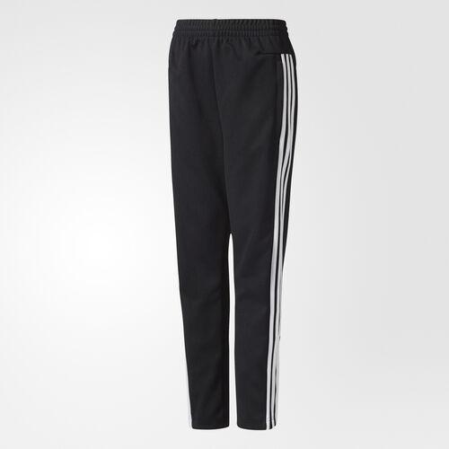 adidas - ID 3-Stripes Tiro Pants Black/White/White CF2203
