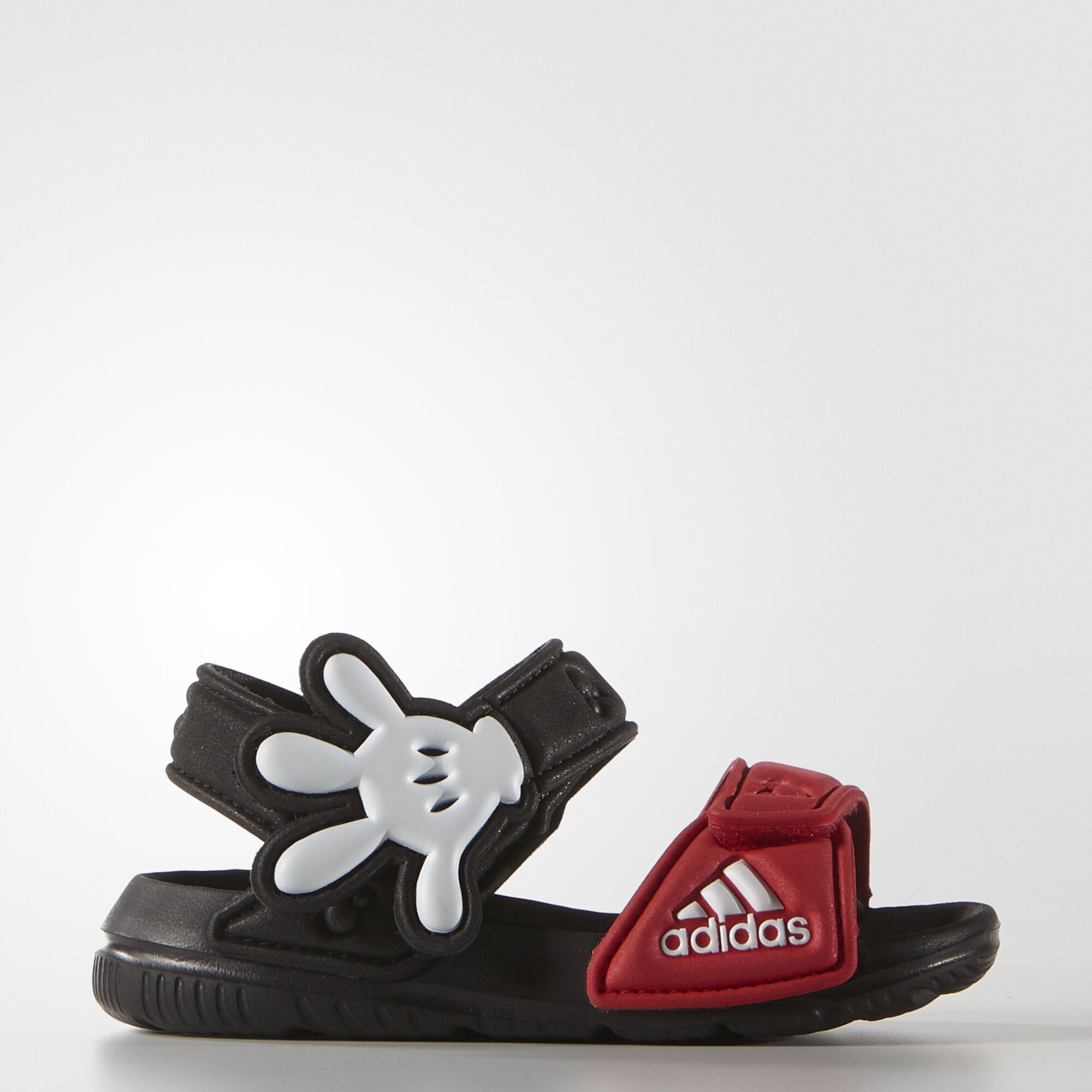 basket adidas mickey