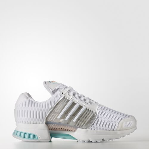 adidas - Climacool 1 Shoes Footwear White/Clear Onix BB2877