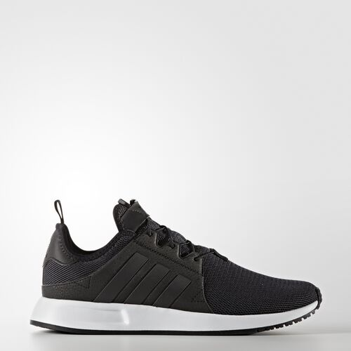 adidas - X_PLR Shoes Core Black/Footwear White BB1100