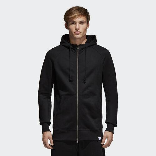 adidas - XbyO Hoodie Black BQ3092