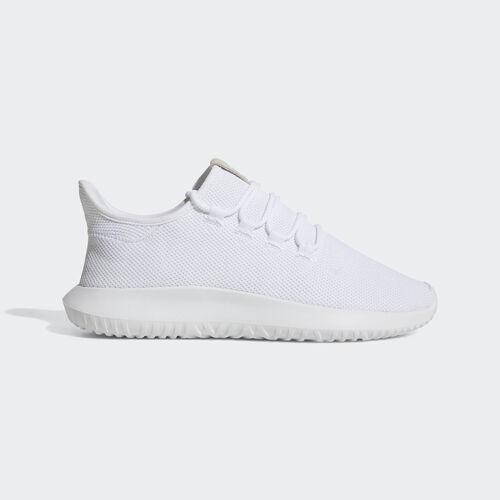 adidas - Tubular Shadow Schuh Footwear White/Core Black/Footwear White CG4563