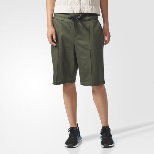 adidas - Shorts Night Cargo BQ5355