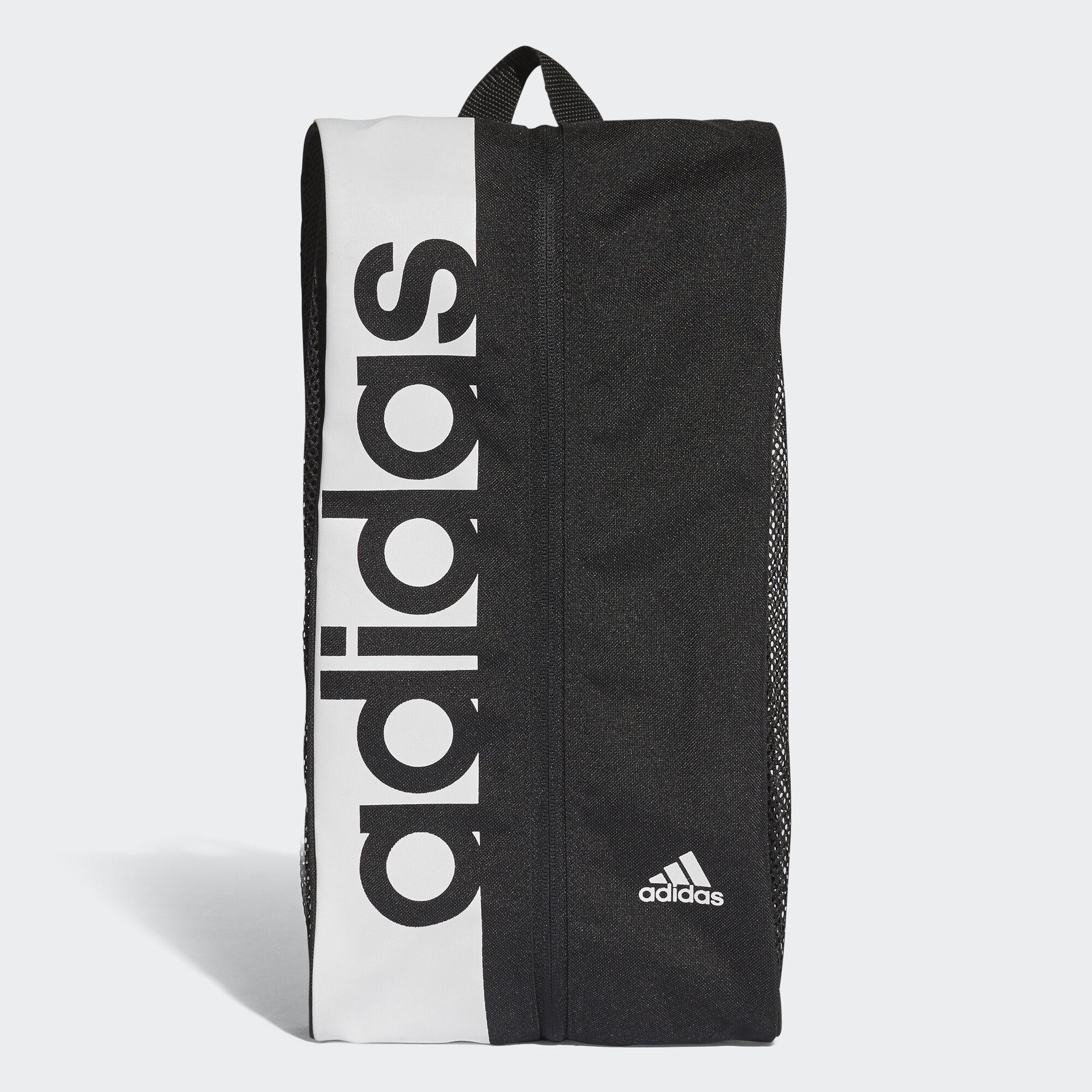 adidas borse