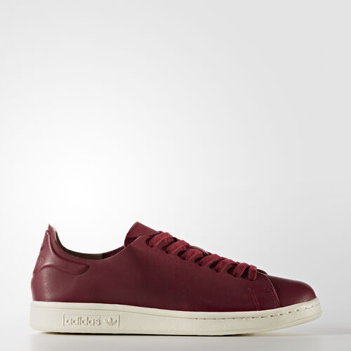 adidas - Stan Smith Nude Shoes Collegiate Burgundy BB5144