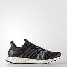 Adidas Schuhe Herren Neu