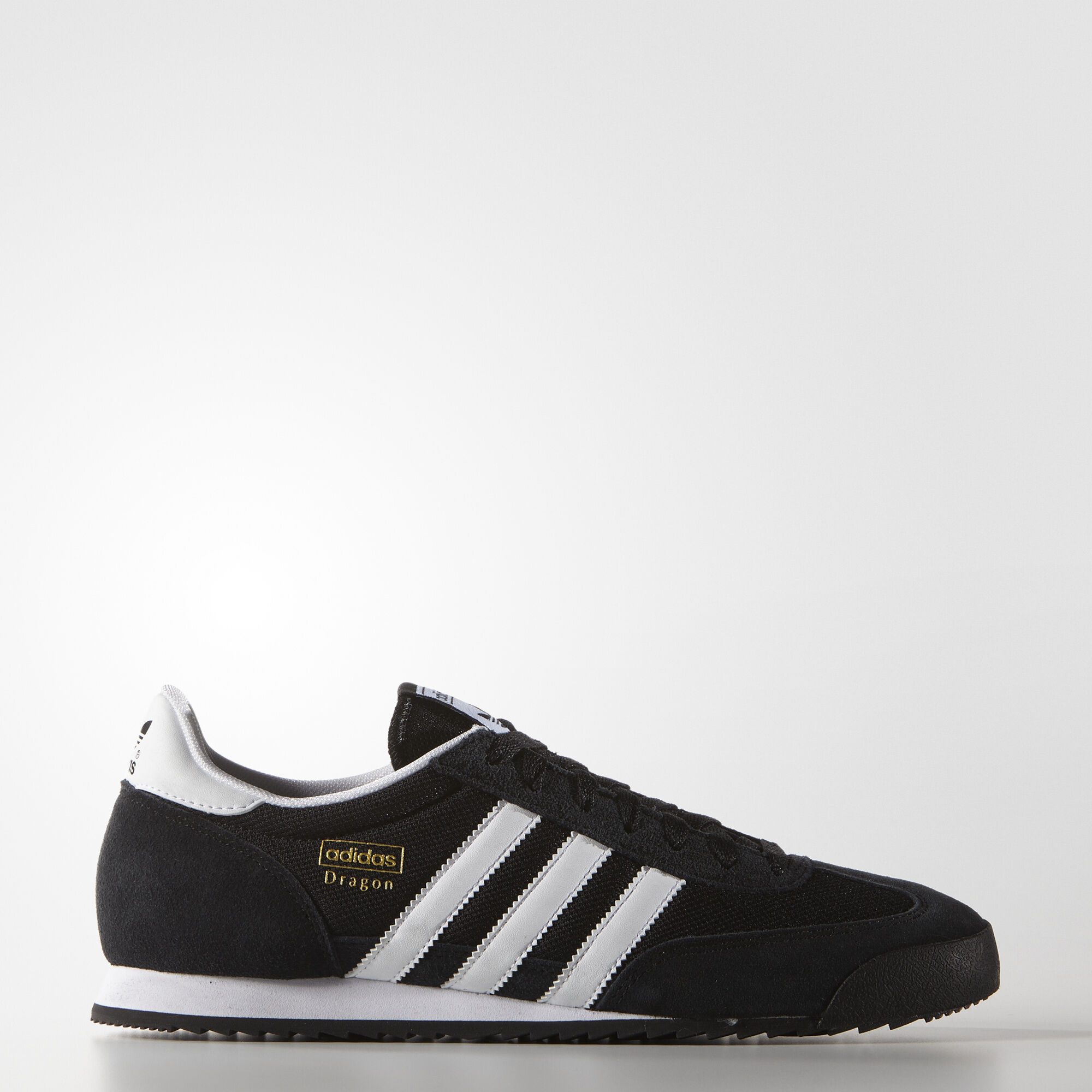 Adidas Shoes White And Black And Gold