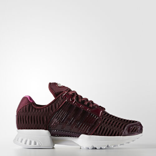 adidas - Climacool 1 Shoes Maroon/Shock Pink BB5302