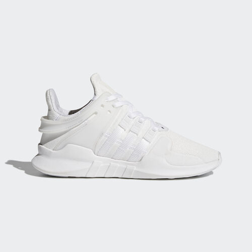 adidas - EQT Support ADV Shoes Footwear White/Footwear White/Footwear White CP9783