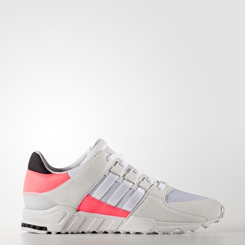 adidas - EQT Support RF Shoes Footwear White/Turbo BA7716