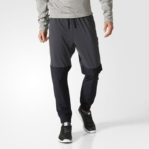 adidas - Extreme Workout Pants Dgh Solid Grey BR8509