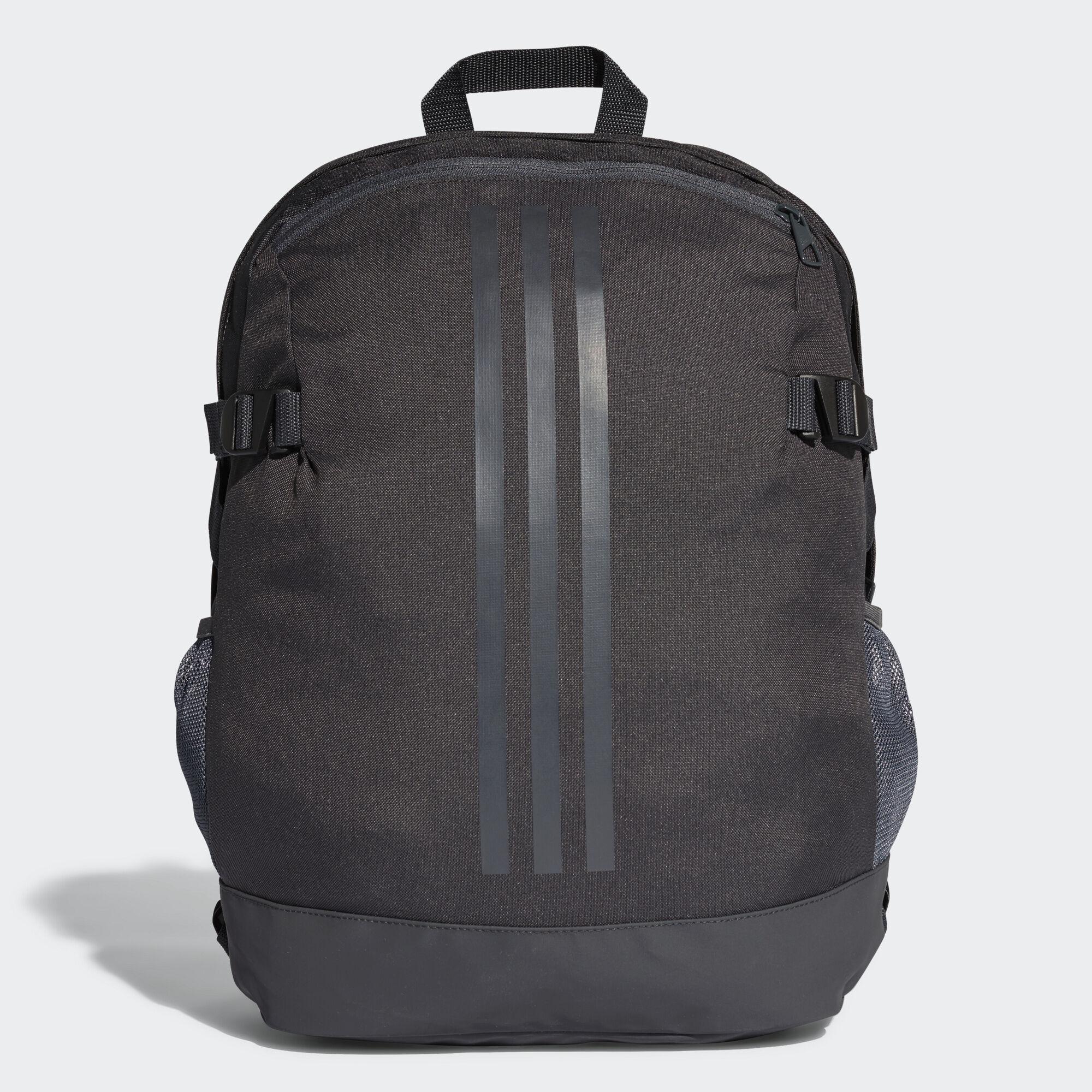 adidas backpack 2014