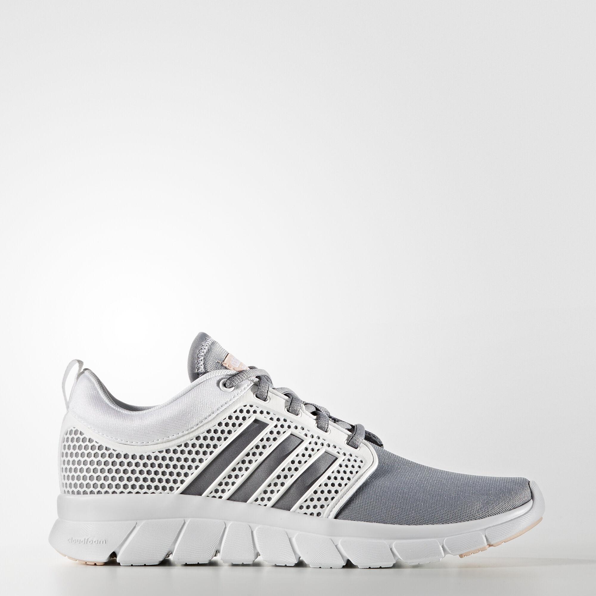 Adidas Cloudfoam Groove