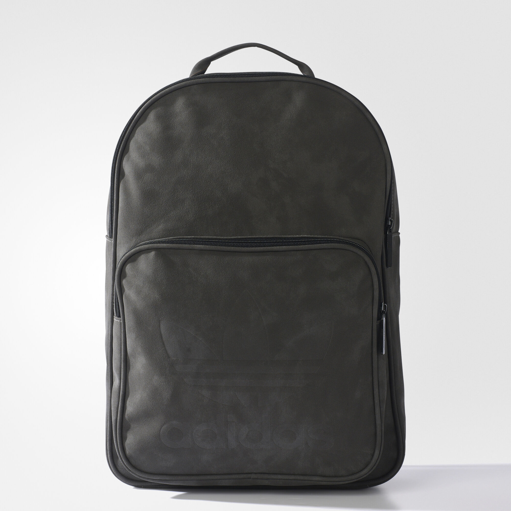 853d772de6 adidas leather backpack on sale   OFF65% Discounted