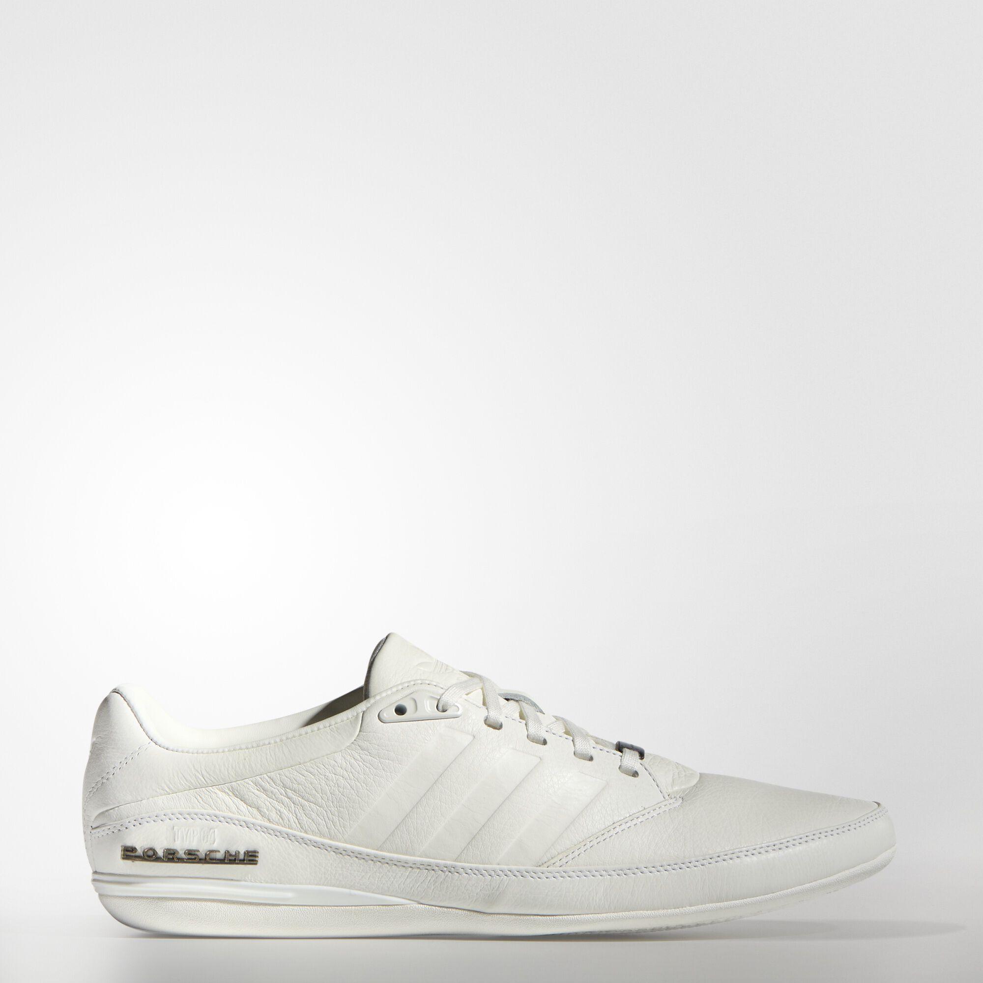 outlet scarpe adidas lissone