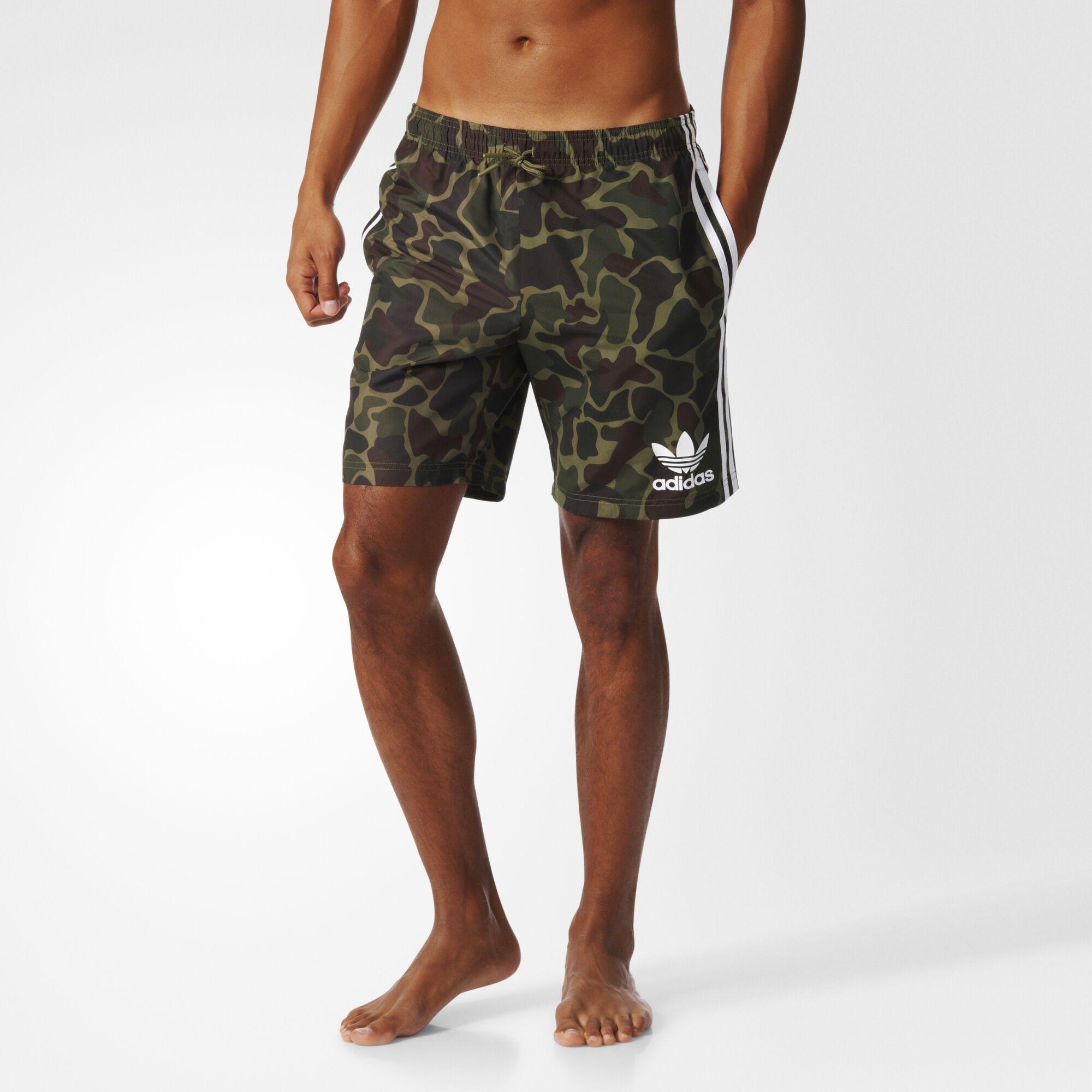 camouflage board shorts. Black Bedroom Furniture Sets. Home Design Ideas