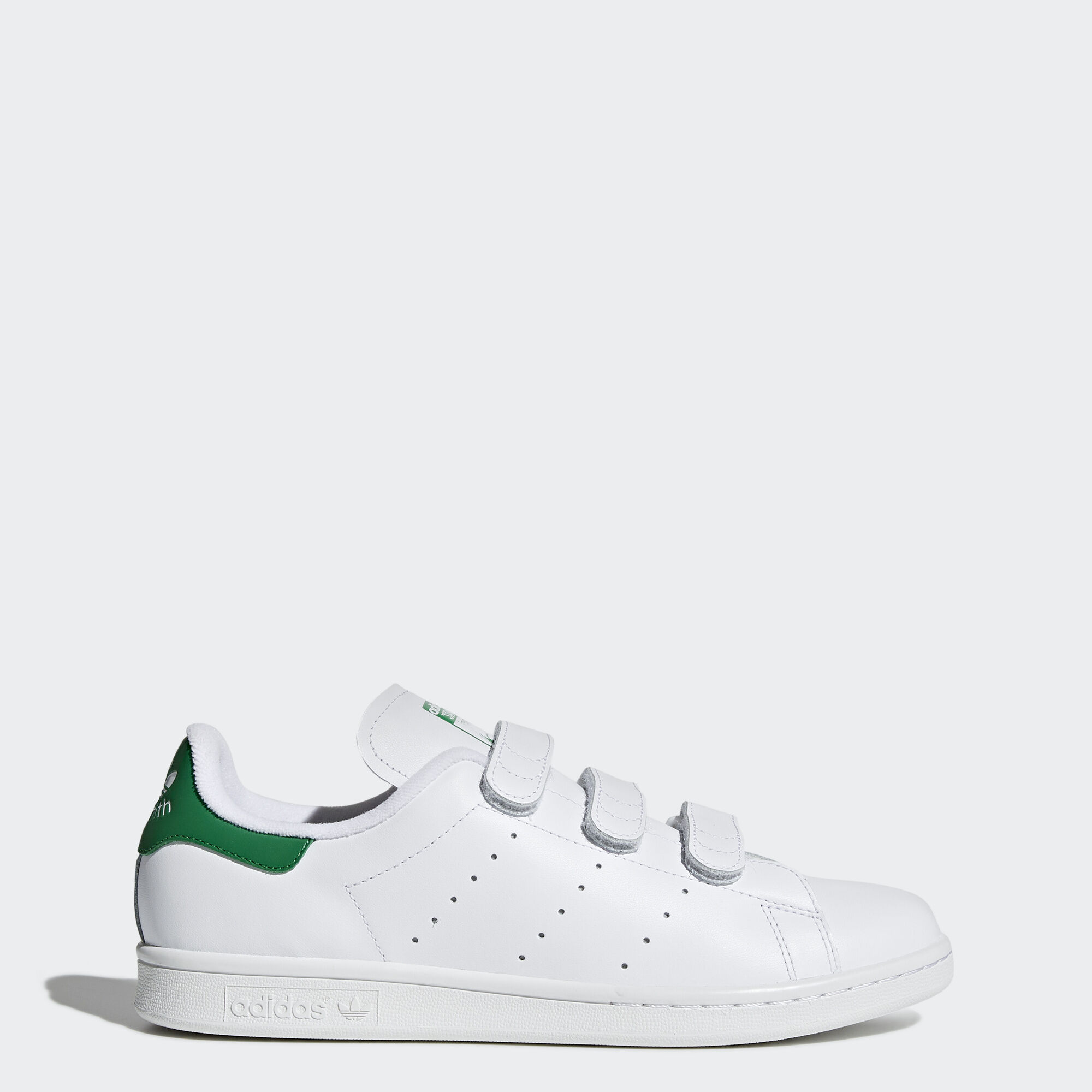 cdiscount stan smith