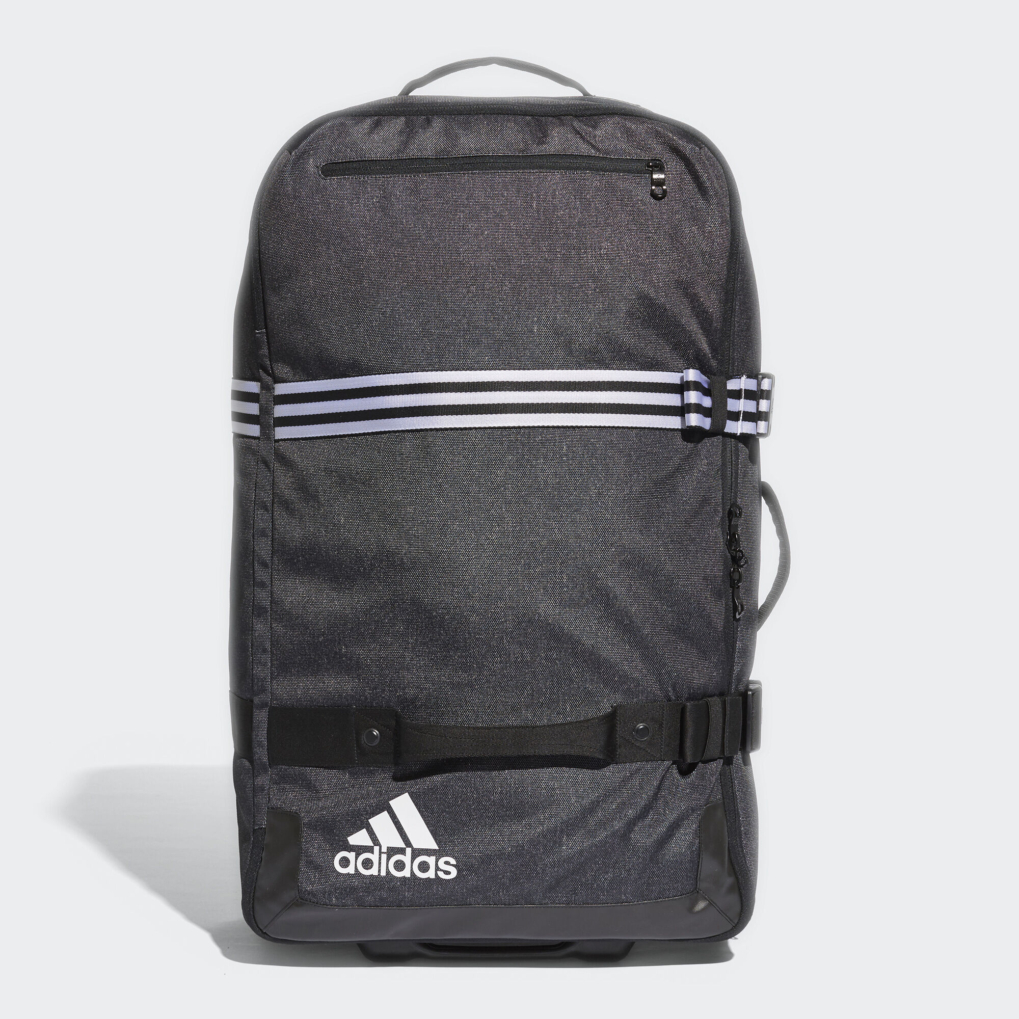 224d0fabecb6 Buy adidas roller bag   OFF63% Discounted