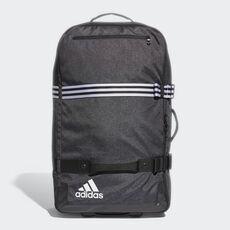 4fad86f605 grande sacoche adidas prix,besace adidas airliner adicol blaess noir