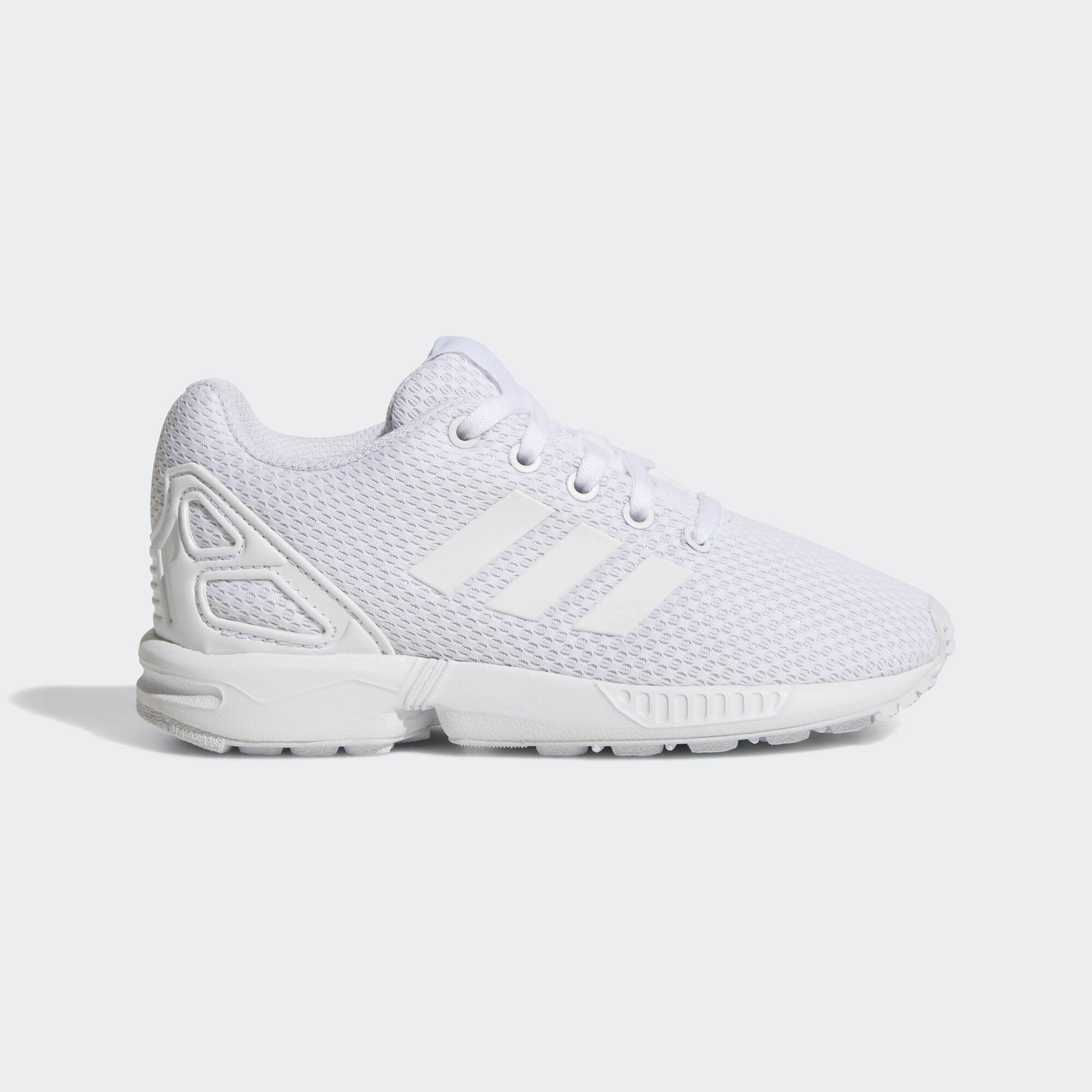 size 40 0cd75 0fc68 Buy zx flux kids gold   OFF63% Discounted
