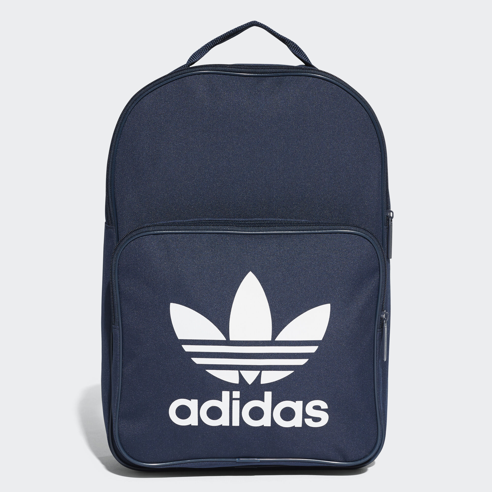 d1b409b8e4b7 Buy adidas originals backpack navy   OFF68% Discounted