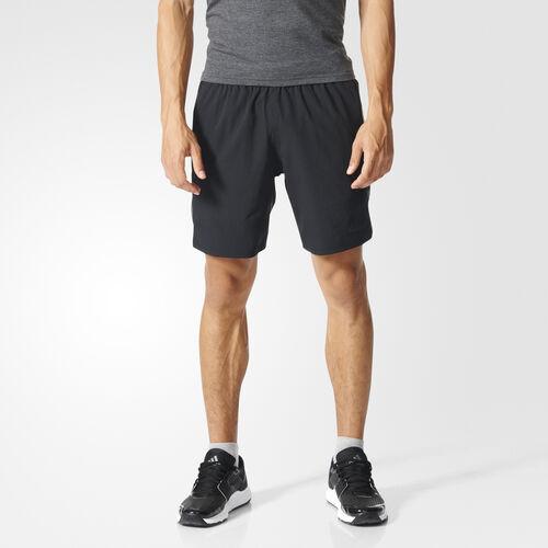 adidas - Speedbreaker Climacool Shorts Black/Utility Ivy BK6191